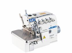 JUKI MO-6814 4-diegu rūpnieciskais overloks