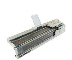 Silver reed SRP60N Apakšējā adatnīca (SK280,SK840)