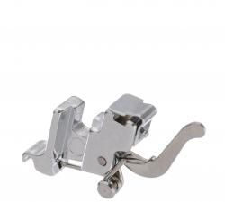 Pēdiņu adapteris