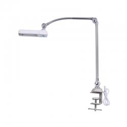 Haimu HM-99TS (10 LED) Galda lampa