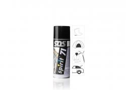 SPIRIT 71 (400 ml) aerosola impregnants