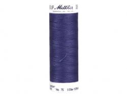 Diegs džinsa šūšanai un lāpīšanai  Mettler Denim Doc (krāsa 3624)