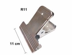 Materiālu skavas (R-11)