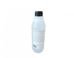 Eļļa rūpnieciskajām šujmašīnām (VG15, 1,0 L)