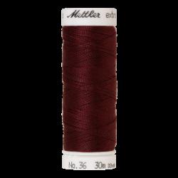 Diegs Mettler Extra Strong (krāsa 0111)