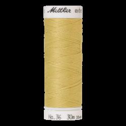 Diegs Mettler Extra Strong (krāsa 0114)