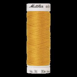 Diegs Mettler Extra Strong (krāsa 0118)