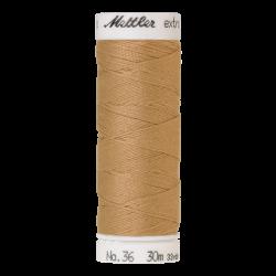 Diegs Mettler Extra Strong (krāsa 0261)
