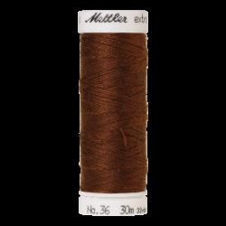 Diegs Mettler Extra Strong (krāsa 0263)