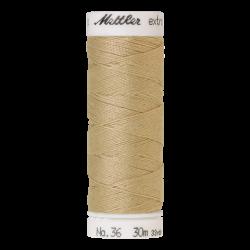 Diegs Mettler Extra Strong (krāsa 0265)
