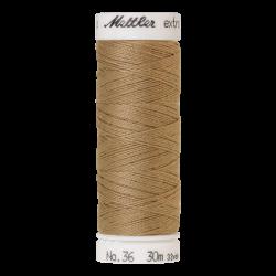 Diegs Mettler Extra Strong (krāsa 0267)