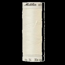 Diegs Mettler Extra Strong (krāsa 1000)