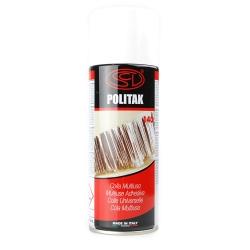 POLITAK tekstila līmes (400 ml)