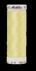 Izšūšanas diegi Poly Sheen (krāsa 0250)