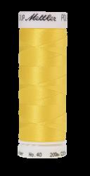 Izšūšanas diegi Poly Sheen (krāsa 0310)