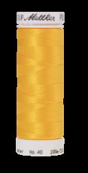 Izšūšanas diegi Poly Sheen (krāsa 0311)