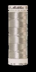 Metalizēti izšūšanas diegi Mettler Metallic ( krāsa 0511)