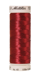 Metalizēti izšūšanas diegi Mettler Metallic ( krāsa 1723)