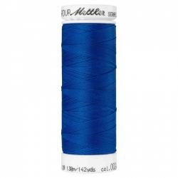 Elastīgie šūšanas diegi SERAFLEX® (krāsa 0024)