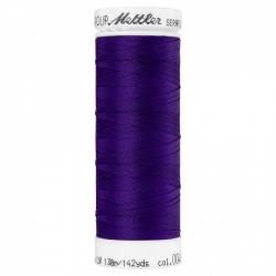 Elastīgie šūšanas diegi SERAFLEX® (krāsa 0046)