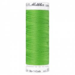 Elastīgie šūšanas diegi SERAFLEX® (krāsa 0092)