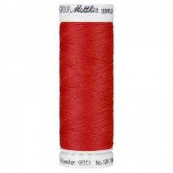 Elastīgie šūšanas diegi SERAFLEX® (krāsa 0104)