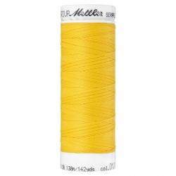 Elastīgie šūšanas diegi SERAFLEX® (krāsa 0111)