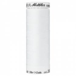 Elastīgie šūšanas diegi SERAFLEX® (krāsa 2000)